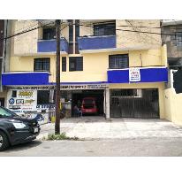 Foto de departamento en venta en agustin de iturbide 207, tamulte de las barrancas, centro, tabasco, 1752840 no 01