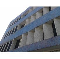 Foto de edificio en venta en calzada de los misterios 207, vallejo, gustavo a madero, df, 1642418 no 01