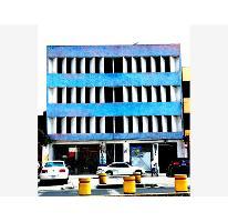 Foto de edificio en venta en misterios 207, santa isabel tola, gustavo a madero, df, 790323 no 01