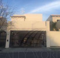Foto de casa en venta en 2075, 25 de noviembre, guadalupe, nuevo león, 2034632 no 01