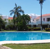 Foto de casa en venta en Marina Mazatlán, Mazatlán, Sinaloa, 2451766,  no 01