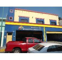 Foto de local en venta en  208, colima centro, colima, colima, 2704002 No. 01