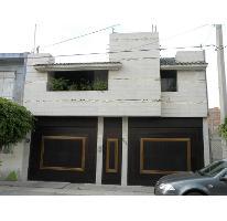 Foto de casa en venta en  208, cortazar centro, cortazar, guanajuato, 876551 No. 01