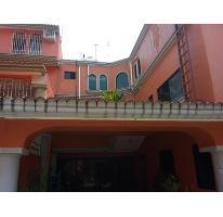 Foto de casa en venta en  208, galaxia tabasco 2000, centro, tabasco, 1999252 No. 01