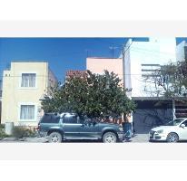 Foto de casa en venta en  208, hacienda las fuentes, reynosa, tamaulipas, 2942102 No. 01
