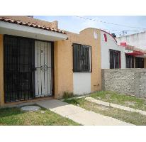 Foto de casa en venta en ahuehuetes 208, la concha, tlajomulco de zúñiga, jalisco, 1528326 no 01
