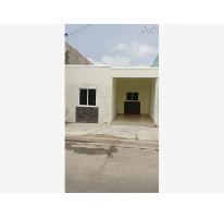 Foto de casa en venta en cacalotan 208, montuosa, mazatlán, sinaloa, 2456663 no 01