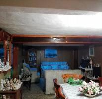 Foto de casa en venta en hidalgo sur 208, santa cruz atzcapotzaltongo centro, toluca, méxico, 1607400 No. 01