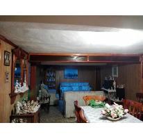 Foto de casa en venta en  208, santa cruz atzcapotzaltongo centro, toluca, méxico, 1607400 No. 01