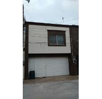 Foto de casa en venta en  208, universidad poniente, tampico, tamaulipas, 2648772 No. 01