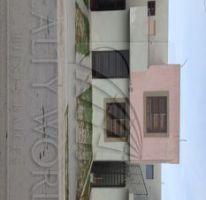 Foto de casa en venta en 208, villas de la hacienda, juárez, nuevo león, 1756456 no 01