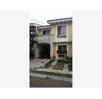 Foto de casa en venta en  208, villas universidad, puerto vallarta, jalisco, 2707944 No. 01