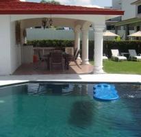 Foto de casa en renta en Lomas de Cocoyoc, Atlatlahucan, Morelos, 935003,  no 01