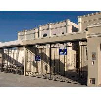 Foto de casa en venta en  2086, valle alto, reynosa, tamaulipas, 2145686 No. 01