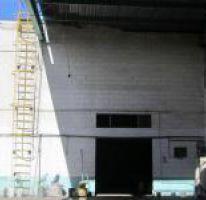 Foto de bodega en renta en Garita Otay, Tijuana, Baja California, 2003322,  no 01