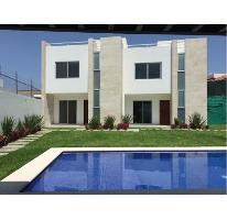 Foto de casa en venta en francisco pacheco 209, burgos, temixco, morelos, 956461 no 01