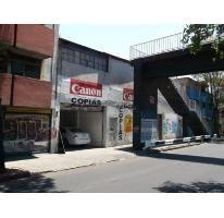 Foto de local en venta en  209, clavería, azcapotzalco, distrito federal, 2711204 No. 01