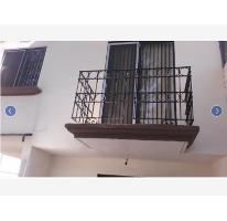Foto de casa en venta en  209, quinta balaustradas, querétaro, querétaro, 2160762 No. 01