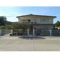 Foto de casa en venta en  209, unidad nacional, ciudad madero, tamaulipas, 2648543 No. 01