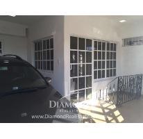Foto de casa en venta en  209, villa verde, mazatlán, sinaloa, 2707662 No. 01