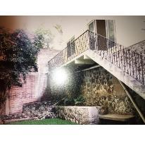 Foto de casa en venta en  209-a, rancho cortes, cuernavaca, morelos, 2459459 No. 01