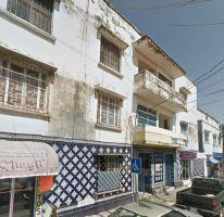 Foto de casa en venta en Veracruz Centro, Veracruz, Veracruz de Ignacio de la Llave, 4486689,  no 01