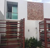Foto de casa en venta en 20a , juan b sosa, mérida, yucatán, 3664679 No. 01