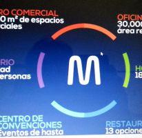 Propiedad similar 1636088 en Monterrey Centro.