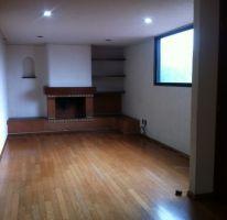 Foto de casa en venta en Lomas de las Águilas, Álvaro Obregón, Distrito Federal, 4386655,  no 01