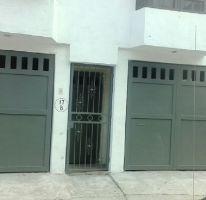 Foto de casa en venta en San Lorenzo Tezonco, Iztapalapa, Distrito Federal, 2012612,  no 01
