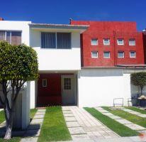 Foto de casa en venta en Cuautlancingo, Cuautlancingo, Puebla, 2372526,  no 01