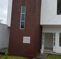 Foto de casa en venta en Mariano Matamoros, Ayala, Morelos, 4557385,  no 01