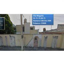 Foto de casa en venta en Azcorra, Mérida, Yucatán, 2758554,  no 01