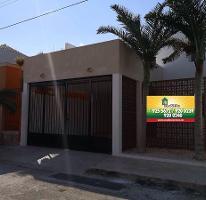 Foto de casa en venta en 20f , jardines del norte, mérida, yucatán, 0 No. 01