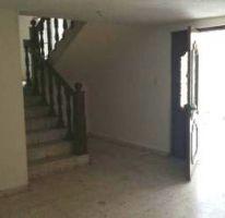 Foto de casa en venta en Lindavista, Guadalupe, Nuevo León, 4463675,  no 01