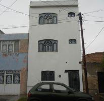 Foto de casa en venta en Constitución, Zapopan, Jalisco, 4466965,  no 01