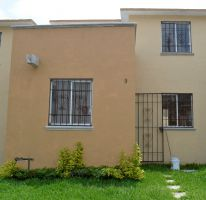 Foto de casa en venta en El Capiri, Emiliano Zapata, Morelos, 2763748,  no 01