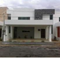 Foto de casa en venta en 21 1, jardines del norte, mérida, yucatán, 510769 no 01