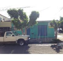 Foto de casa en venta en 21 1, lomas de casa blanca, querétaro, querétaro, 2840143 No. 02