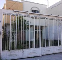 Foto de casa en venta en 21 533, vista hermosa, reynosa, tamaulipas, 1996076 no 01