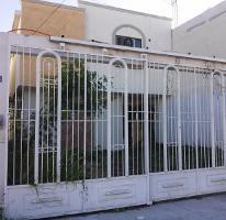 Foto de casa en venta en 21 533, vista hermosa, reynosa, tamaulipas, 0 No. 01
