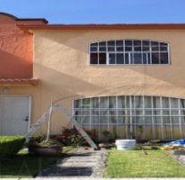 Foto de casa en venta en 21, azteca, toluca, estado de méxico, 2170288 no 01