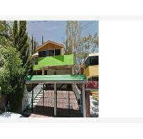 Foto de casa en venta en bosoues de viena 21, bosques del lago, cuautitlán izcalli, estado de méxico, 2406836 no 01