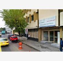 Foto de oficina en renta en avenida corregidora sur 21, centro sct querétaro, querétaro, querétaro, 972259 No. 01