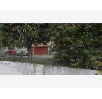 Foto de departamento en venta en  21, ciudad labor, tultitlán, méxico, 1945058 No. 01