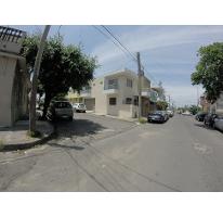 Foto de casa en venta en  , 21 de abril, veracruz, veracruz de ignacio de la llave, 1146131 No. 01