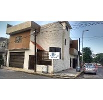 Foto de casa en venta en, 21 de abril, veracruz, veracruz, 2278446 no 01
