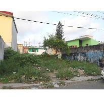 Foto de terreno habitacional en venta en  , 21 de abril, veracruz, veracruz de ignacio de la llave, 2682106 No. 01