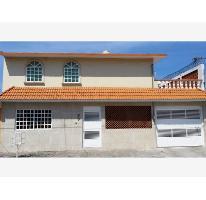 Foto de casa en venta en  , 21 de abril, veracruz, veracruz de ignacio de la llave, 2683828 No. 01