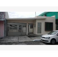 Foto de casa en venta en  , 21 de abril, veracruz, veracruz de ignacio de la llave, 2775221 No. 01